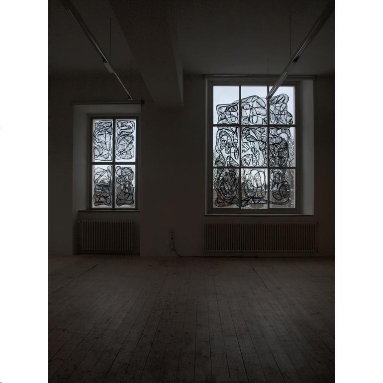 gfenster