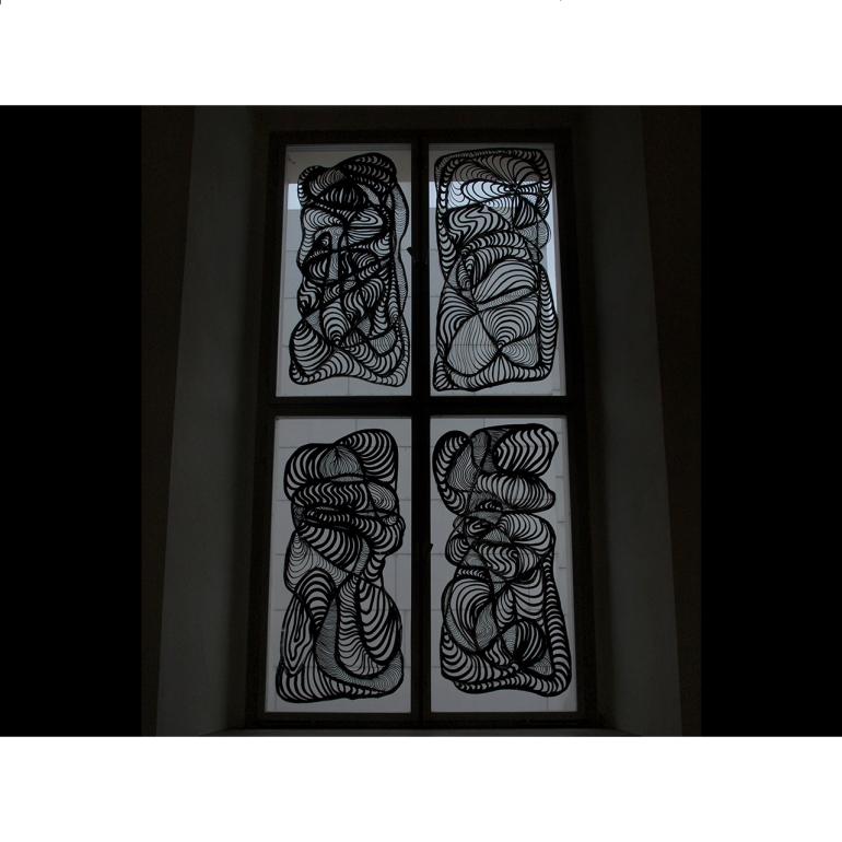 glinksesfenster