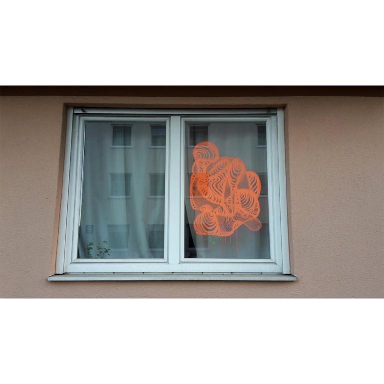 window-kathi